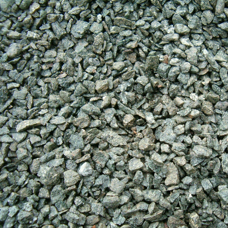 10_mm_granite