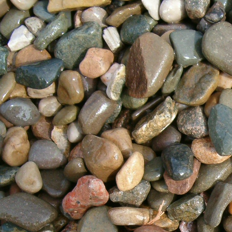 Copy_of_Copy_of_marine_gravel