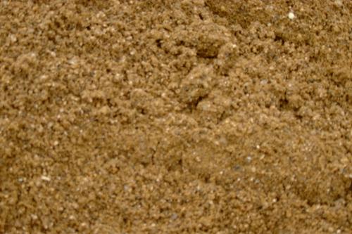 Copy_of_Copy_of_sharp-sand