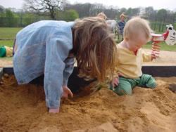 play_sand
